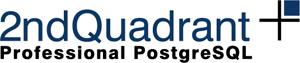 2ndQuadrant Logo
