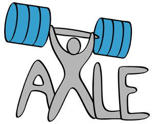 Axle_Logo_Col_Large