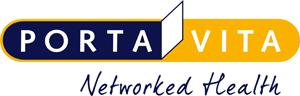 Portavita Logo